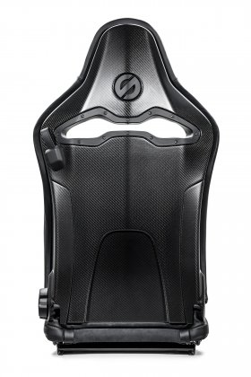 Sparco SPX SPECIAL EDITION Carbon Fiber Seat