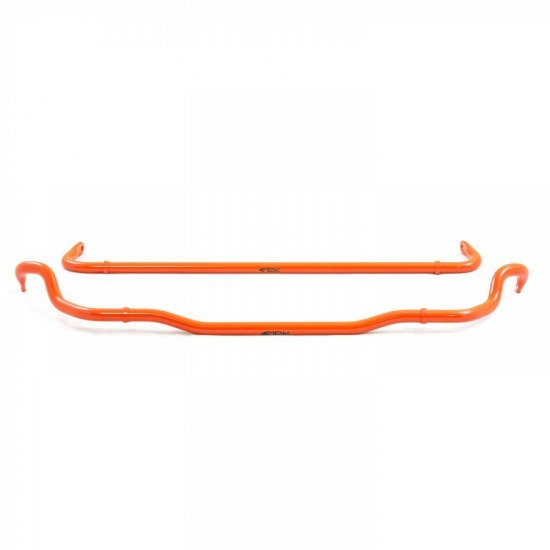 Ark Performance Sway Bar Set Genesis Coupe