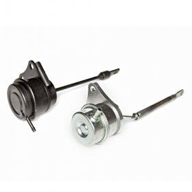 ATP High Pressure (Adjustable) Wastegate Actuator Genesis 2.0T 2010 - 2012