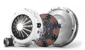 Clutch Masters FX350 clutch 3.8 V6 2013 - 2016 Genesis Coupe