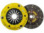 ACT HD Perf Street Sprung 3.8 V6 Clutch 2010 - 2012 Genesis Coupe