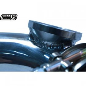 TurboXS Blow Off Valve Kit - GREDDY Genesis Coupe 2010 - 2012