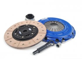 Spec Clutch Stage 3+ Clutch for 3.8 2013 - 2016 Genesis Coupe