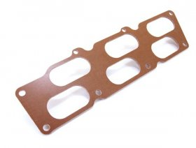 Grimmspeed Phenolic Thermal Intake Manifold Spacer 3.8 Genesis Coupe 2010 - 2012