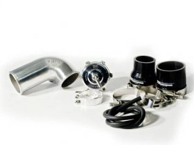 CP-E Exhale Blow off kit Genesis Coupe 2.0T 2010 - 2012