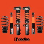 Riaction Coilovers Genesis Coupe 2010 - 2016