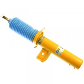 Bilstein B6 Monotube Front Strut Assembly Genesis Coupe 2010 - 2016