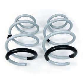 M&S Storm Line Lowering Springs Genesis Coupe 2010 - 2016