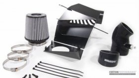 CP-E 380 Xcel Intake System Genesis Coupe 2010 - 2012