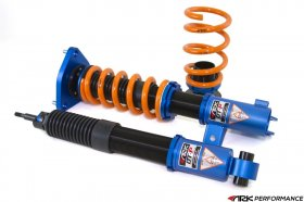 ARK DT-P Coilover System Genesis Coupe 2010 - 2016