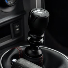 Raceseng Apex R Shift Knob Genesis Coupe 2010 - 2012