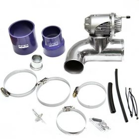 HKS Super SQV4 Blow Off Valve Kit Hyundai Genesis Coupe 2.0T 2010 - 2012