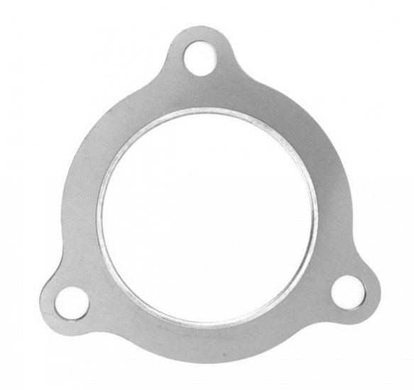 Grimmspeed Exhaust Turbo to Downpipe Gasket 2010 - 2016 Genesis Coupe