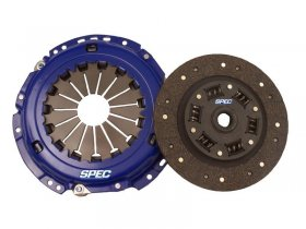 Spec Clutch Stage 1 Clutch for 3.8 2013 - 2016 Genesis Coupe