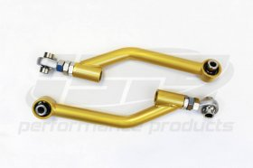 ISR PERFORMANCE PRO REAR CAMBER ARMS FOR Genesis Coupe 2010 - 2016