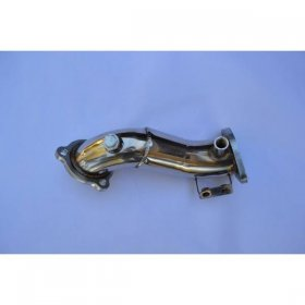 Depo O2 Housing 2.0T Hyundai Genesis Coupe 2010 - 2012