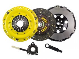 ACT HD Performance Street Sprung Clutch & Flywheel Kit Genesis Coupe 2.0T 2013 - 2014