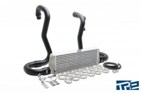 Treadstone Performance Intercooler Kit for 2010 - 2012 Genesis Coupe 2.0T