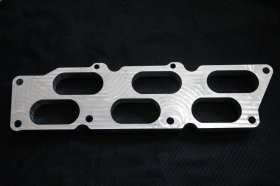 3point8 Performance BK1 Manifold Riser 3.8 Genesis Coupe 2010 - 2012
