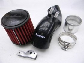 Exceladyne Turbo System Intake 2.0T 2010 - 2012 Genesis Coupe