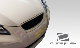 Extreme Dimensions Duraflex H-2 Grille Genesis Coupe 2010 - 2012