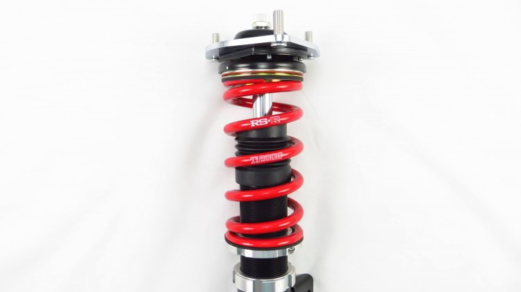 RS-R Sports-I Coilovers Genesis Coupe 2010 - 2016