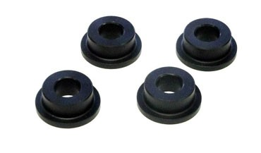 Shifter Bushings