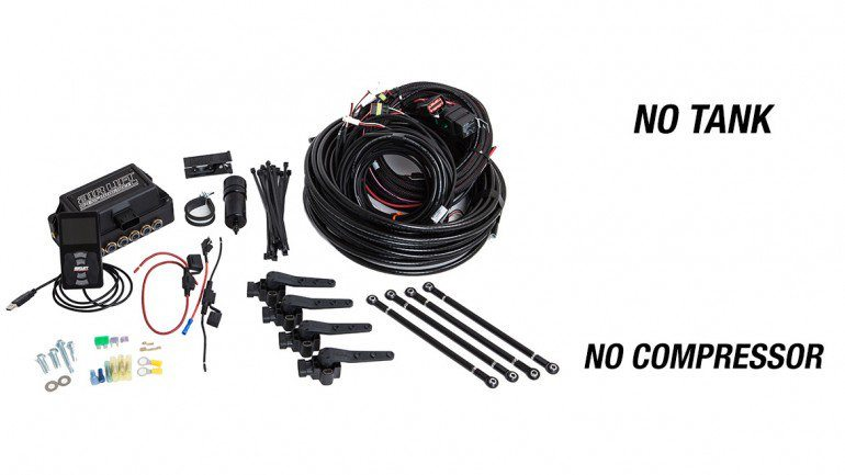 gctuner  hyundai genesis coupe performance parts  u0026 accessories