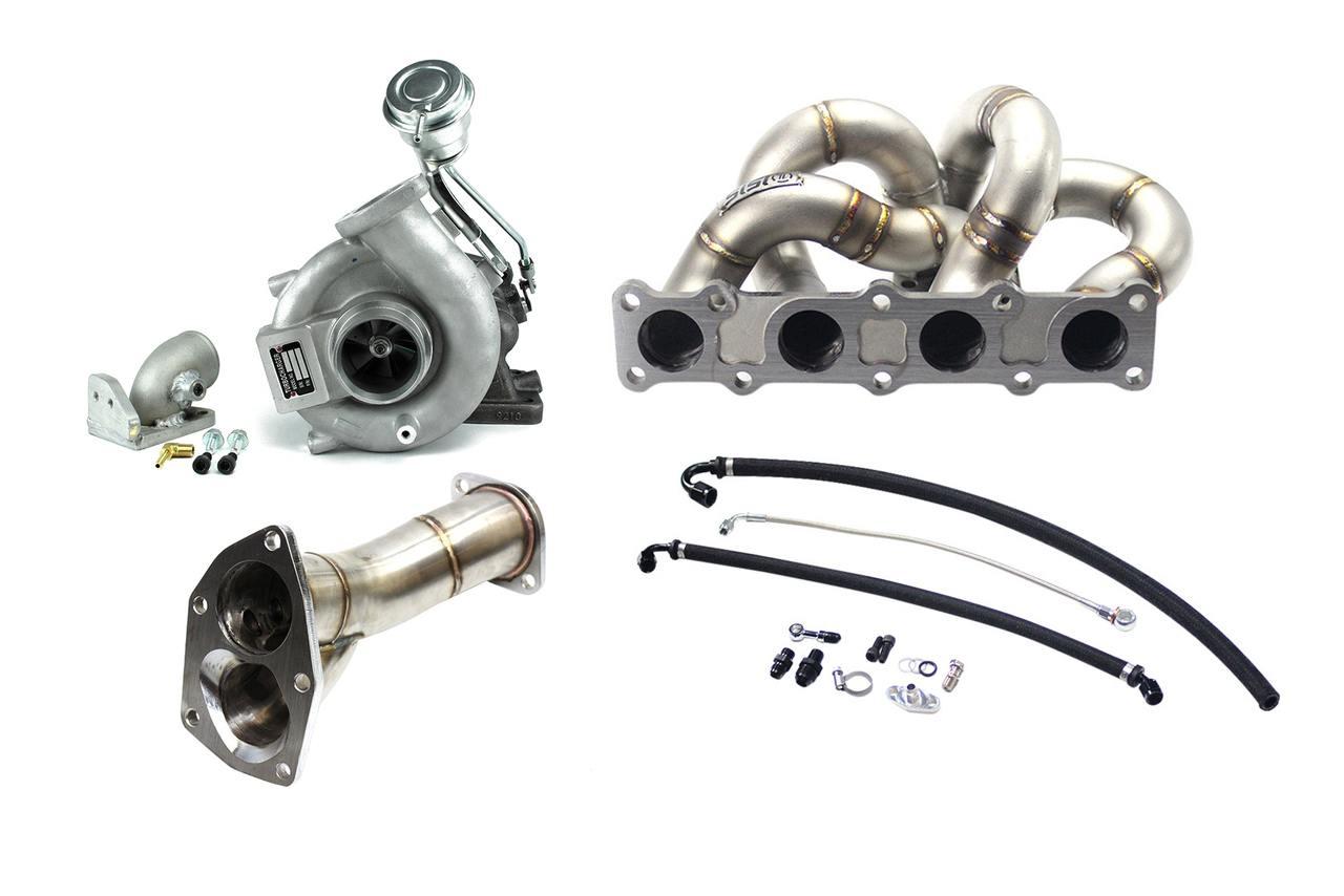genesis coupe aftermarket parts