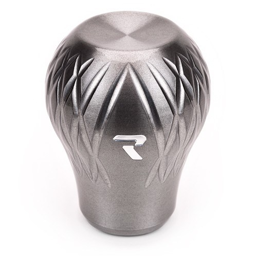 Raceseng SCEPTER Shift Knob Genesis Coupe 2010 - 2016