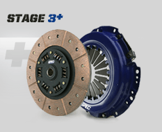 Spec Clutch Stage 3+ Clutch for 2.0T for OEM Flywheel 2013 - 2014 Genesis Coupe