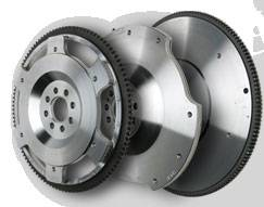 Spec Lightweight Aluminium Flywheel for 2.0 T Genesis Coupe 2010 - 2012