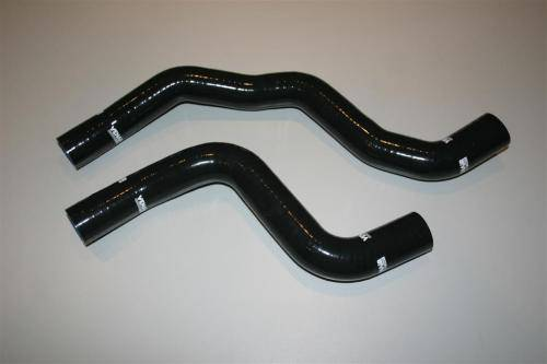 Venair Silicon Hoses for 2.0T 2010 - 2012 Genesis Coupe