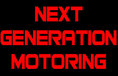 Next Generation Motoring